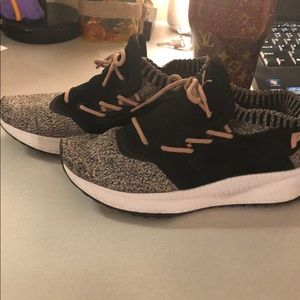 Puma Ignite women's shoe